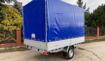 Modelis: B-750/E5  200*306cm full