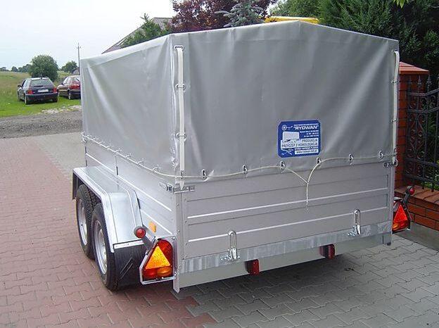 Modelis: B2600/0/A3  156*256cm full