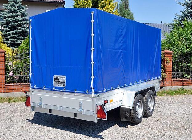 Modelis: B2600/0/C3  156*306cm full