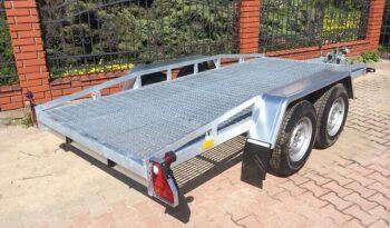 Modelis: EURO B-2600/2/C3  156*306cm full
