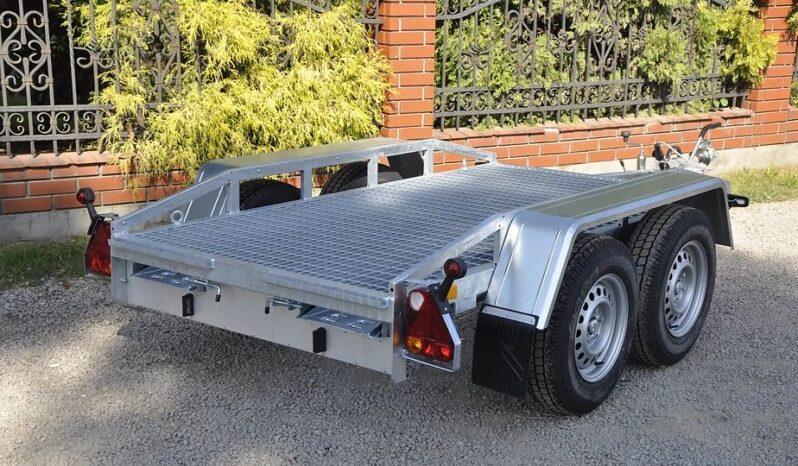 Modelis: EURO B-2600/2/E3  156*356cm full