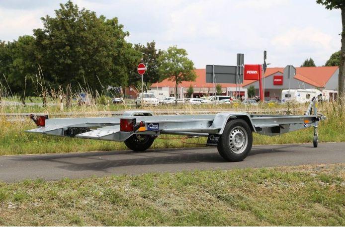 Modelis: Daytona 1300  180*362cm full