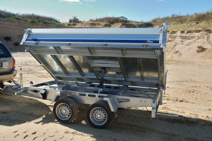 Modelis: BLYSS KP3532  314*175cm full