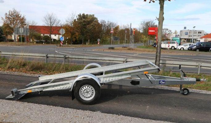 Modelis: Daytona 1800  362*180cm full