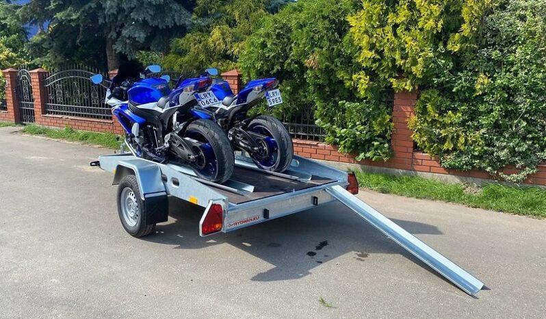 Modelis: EURO A750/2/D3 MOTOCIKLU  150*250cm full