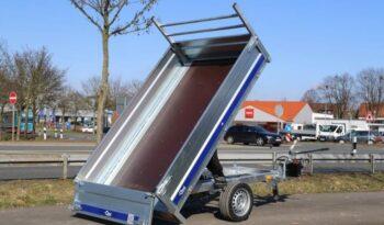 Modelis: BLYSS KP1800  150*250cm full