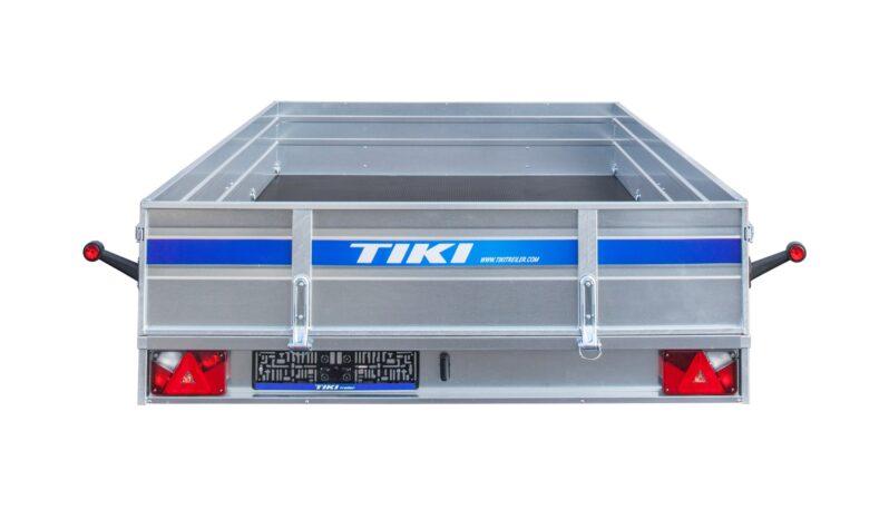 Modelis: TIKI CP365-LH full