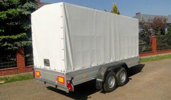 Modelis: B2600/0/K3  156*456cm full