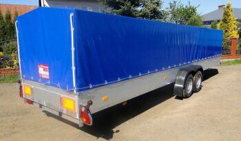 Modelis: B2600/0/P3  156*606cm full