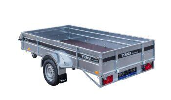 Modelis: TIKI CP350-LH PRO full